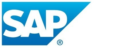 Content Marketing Q&A: SAP's Michael Brenner | Strategic sales management | Scoop.it