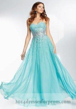Aqua Long Sequins Mori Lee 95090 Prom Dresses 2014 [long prom dresses] - $146.00 : Cheap Sequin Prom Dresses2014,Online Tailored Prom Dresses Shop,Homecoming Dresses Cheap | sherri hill prom dresses 2014 | Scoop.it