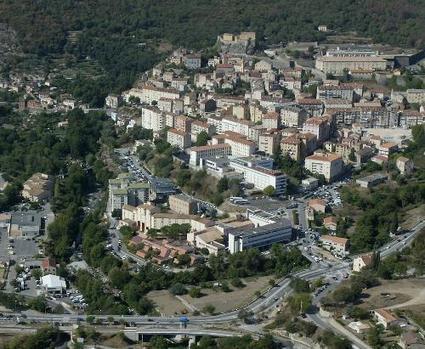 Université : la contractualisation qui suscite les plus vives inquiétudes   Enseignement Supérieur et Recherche en France   Scoop.it