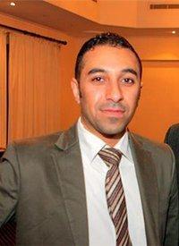 الحرية للناشط الحقوقي محمد سلطان | Human Rights and the Will to be free | Scoop.it