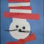 Delicious.com - [Dr. Seuss book activities for preschoolers] | Teach Preschool Sharing | Scoop.it