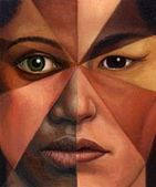 Race and Color Discrimination in the Workplace: Exposing the Differences between the Two - My Law Consultant | Information about California Employment Laws | Subject: Workplace Discrimination in Los Angeles, California | Scoop.it