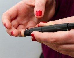 Le diabète, symptômes et prévention | Obésité & perte de poids | Scoop.it