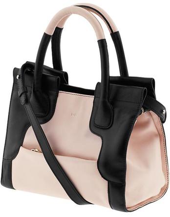 See by Chloe Iris Small Shoulder Bag   Top Handbags   Scoop.it