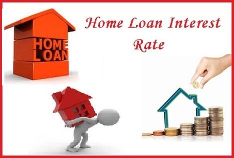 Loanbroker.in   Get Details of Home Loan Interest Rate   Loans in India   Scoop.it