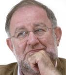 Hablar de pactos es perder el tiempo - Republica.com (blog) | Periódicos | Scoop.it