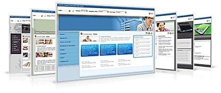 Consejos básicos para iniciar una página web - Maestro de la Computacion | Las TIC y la Educación | Scoop.it