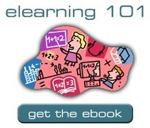 eLearning in Australia - eFront Blog | eLearning | Scoop.it