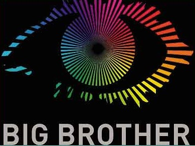 Multi Channel, Big Brand, Social TV Perfect Storm: Big Brother, Facebook & Endemol, Ch5 and MIG via @expathos | Pervasive Entertainment Times | Scoop.it