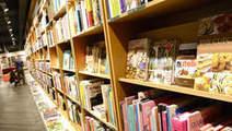 'En dan lezen we niet meer uren achtereen, nou én?'   trends in bibliotheken   Scoop.it