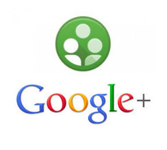 Why Google+ Communities Will Thrive - And Ten Reasons You Should Join | Punch! Social Media Marketing | Scoop.it