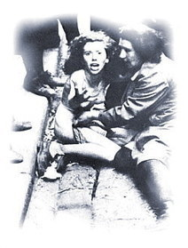 The Holocaust, Crimes, Heroes and Survivors   What Does It Take To Be A Survivor? Survivors in the Holocaust.   Scoop.it