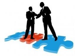 Déléguer : réservez-vous pour ce que vous êtes le seul à pouvoir faire ! | Performance des organisations et des entreprises | Scoop.it