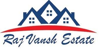 Commercial Projects in Ghaziabad | Real Estate Developers - Raj Vansh Estate | Scoop.it