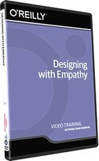 Designing with Empathy Training Video, Online Tutorial | Teaching Empathy | Scoop.it