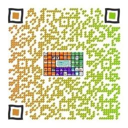 PaLaBraS AzuLeS: Symbaloo de herramientas TIC para crear y publicar CUENTOS   Lenguas extranjeras y competencia lingüística   Scoop.it