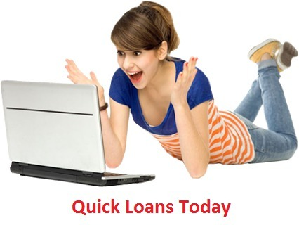 Quick Loans Today – Get Immediate Monetary Support to Fix Your Urgent Cash Needs on Time | 500 Loan Today | Scoop.it