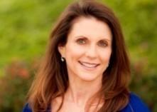 Karen Sothers | Integrative Medicine | Scoop.it