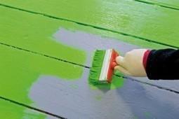 RSE vs green washing : comment bien communiquer sur ses engagements RSE ? | Communication de crise | Scoop.it