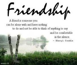 Friendship Quotes SMS | Message | results | Scoop.it