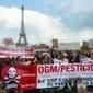 La manifestation contre Monsanto a réunit des milliers de citoyens dans toute l'Europe - Bioaddict.fr | Gastronomie et alimentation pour la santé | Scoop.it