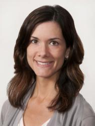 Brenda K. Gorman, PhD, Joins Lingua Health and Grupo Lingua as Advisory ... - PR Web (press release) | Speech-Language Pathology | Scoop.it