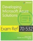 Exam Ref 70-532 Developing Microsoft Azure Solutions - PDF Free Download - Fox eBook | IT Books Free Share | Scoop.it