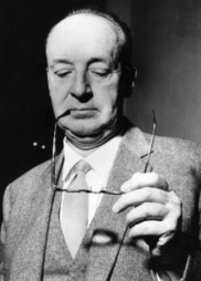 Vladimir Nabokov on Writing, Reading, and the Three Qualities a Great Storyteller Must Have | ELT Publishing And Educational Blogging. | Scoop.it