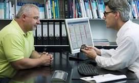 Sanofi rolls out HCP software   Digitized Health   Scoop.it
