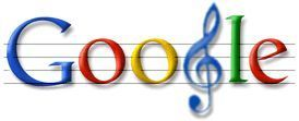 Rumours of Google music store hotting up again | Music business | Scoop.it