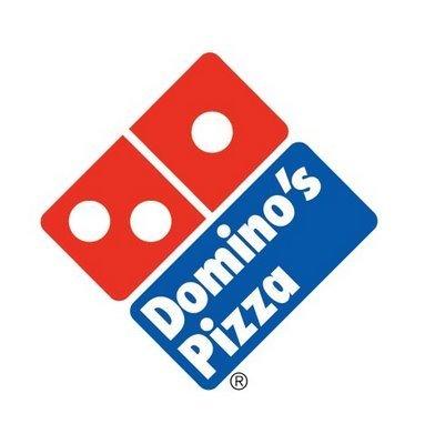 Domino's Pizza France ouvre sa 200ème franchise à Poissy | Actualité de la Franchise | Scoop.it