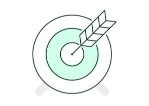 Empieza más cerca de la meta | Estrategias de desarrollo de Habilidades Directivas  : | Scoop.it