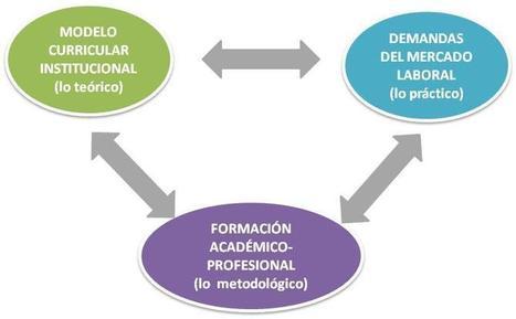 El aporte de las asignaturas optativas en la formación universitaria | Aula Magna 2.0 | Educación a Distancia y TIC | Scoop.it