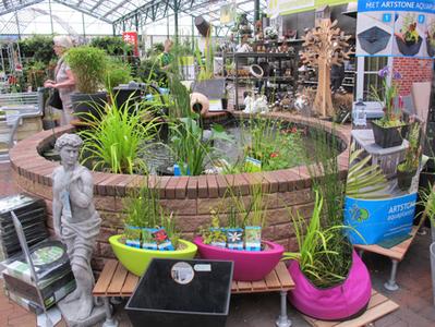 Groupe J, Scotts, magasin, jardinerie, Comment réenchanter les ... - Le Lien Horticole | coaching boutique | Scoop.it