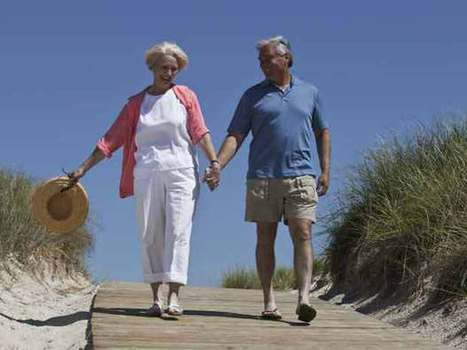 Retirement: Ensuring a life-long income stream | reverse mortgage | Scoop.it