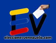 Elections législatives du 6 décembre au Venezuela : la revue de presse de Mémoire des luttes | Venezuela | Scoop.it