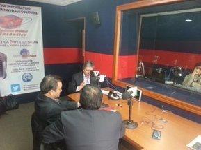 Gestión del Concejo de la Ciudad de Bogotá | POR BOGOTA | Scoop.it