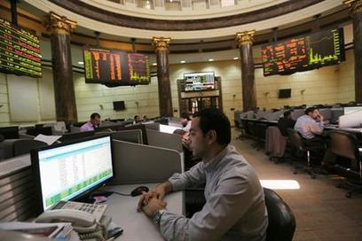 Dubai shares rise on real estate optimism - The Daily Star | Business - 2 - Business Middle East | Scoop.it