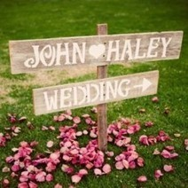Wedding Ideas Wedding & Events Funny Pictures Add Funny   Pictures - Senior, Maternity, Fashion, Family and Weddings   Scoop.it
