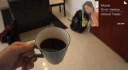 Google Glass, perfectos para vídeos porno - El Diario de Yucatán | curation | Scoop.it