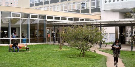 A Nanterre, des modules communs pour 7 000 étudiants pour réussir sa licence | actu-formation | Scoop.it
