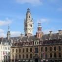 Remise du prix : Lille élue Capitale française de la biodiversité | Enviro2B | Patrimoine Végétal et Biodiversité | Scoop.it