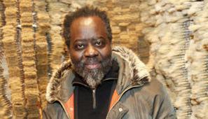 Peinture : l'Ivoirien Ouattara Watts, au-delà de Basquiat   Jeune Afrique   Kiosque du monde : Afrique   Scoop.it