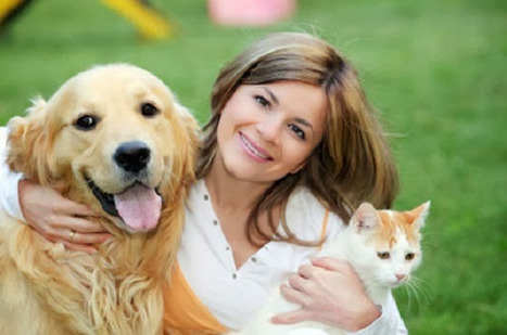 Rules For Choosing The Right Pet | News and Articles | Scoop.it