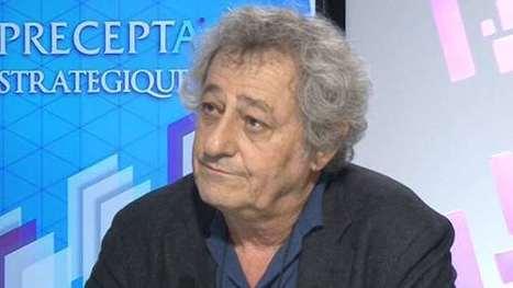 Benjamin Coriat,  Le retour des « COMMUNS » et la crise de l'idéologie propriétaire | actions de concertation citoyenne | Scoop.it