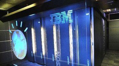 IBM invertirá en computadora que venció a humanos - El Nacional.com | La tecnologia | Scoop.it