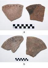 Ceramics tell the story of an ancient Southwest migration | World Neolithic | Scoop.it