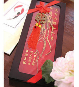 Chinese New Year Hamper | Chinese new year hamper for your Loved | Scoop.it