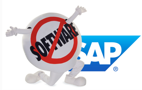 salesforce adm 201 manual