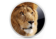 OS X Lion Operating System Review | Macworld | All Things Mac | Scoop.it